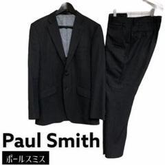 """Thumbnail of """"ポールスミス Paul Smith スーツ セットアップ ブラック ストライプ"""""""