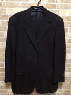 """Thumbnail of """"ポロ ラルフローレン メンズ スーツ ジャケット セットアップ 黒 ブラック"""""""