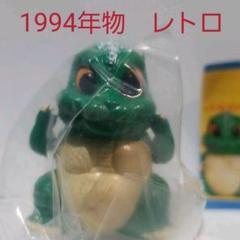 "Thumbnail of ""赤ちゃん ゴジラ 1994年物 当時物 GODZILLA リトル ベビー 新品"""