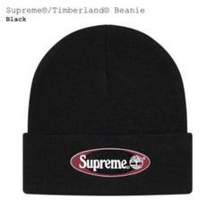 "Thumbnail of ""Supreme®/Timberland® Beanie"""
