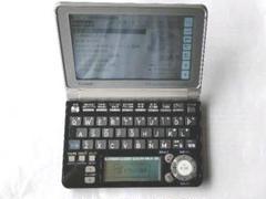 "Thumbnail of ""CASIO 電子辞書 XD-GF6500"""