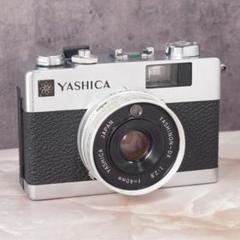 "Thumbnail of ""完動・分解整備品✨ YASHICA ELECTRO35 MC COMPACT!"""
