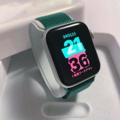 "Thumbnail of ""Apple Watch series5 セルラー 40mm アップルウォッチ"""