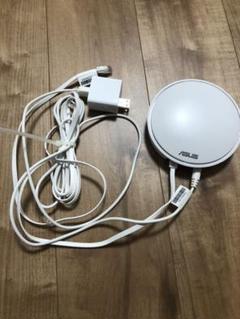"""Thumbnail of """"ASUS Lyra ルーター Wi-Fi"""""""