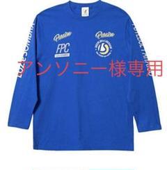"""Thumbnail of """"ルースイソンブラ/長袖Tシャツ"""""""