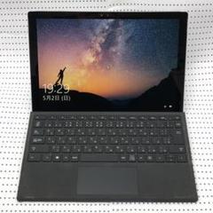 "Thumbnail of ""Surface Pro4 i5・8G・256SSD・Office 箱付"""