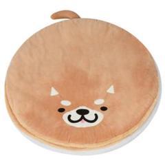 """Thumbnail of """"犬猫用ベッド クッション マット 暖かい ペットハウス 犬の巣 ふわふわ 柔ら"""""""