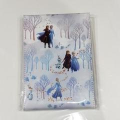 "Thumbnail of ""アナと雪の女王 ミラー 鏡"""