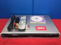 "Thumbnail of ""パナソニック HDD搭載DVDレコーダー DMR-XP11  動作品"""