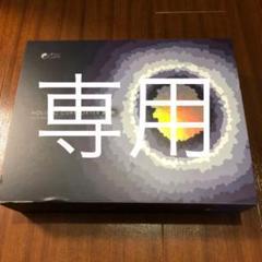 """Thumbnail of """"ホリスティックキュア ドライヤーRp. CCID-G04B"""""""