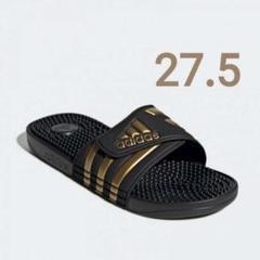 "Thumbnail of ""アディダス adidas アディサージサンダル 27.5"""