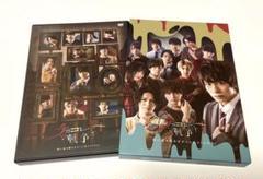 "Thumbnail of ""チョコレート戦争 DVD BOX"""