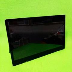 """Thumbnail of """"バッテリー&スピーカー内蔵 キックスタンド付きモバイルモニター[PD01]"""""""