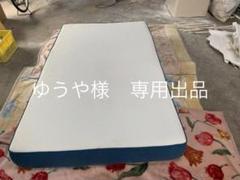 """Thumbnail of """"コアラマットレス セミダブル"""""""