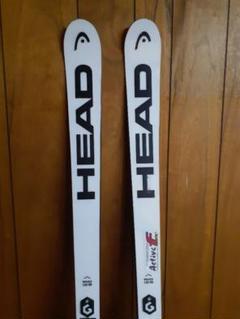"""Thumbnail of """"2018 HEAD GS R30 193cm"""""""