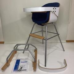 "Thumbnail of ""【美品】KATOJI♡ベビーチェア 3in1 chair Cozy"""