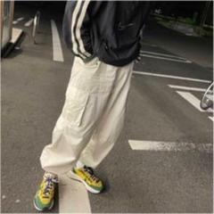 "Thumbnail of ""ryo takashima ベンタイル パンツ カーゴパンツ スノー スノーカモ"""