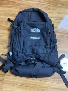 """Thumbnail of """"Supreme×THE NORTH FACE 20SS RTG Backpack"""""""