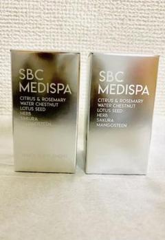 "Thumbnail of ""SBC MEDISPA"""