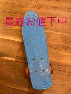 """Thumbnail of """"スケートボード"""""""