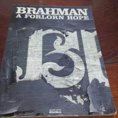 """Thumbnail of """"ブラフマン/フォーローンホープ"""""""