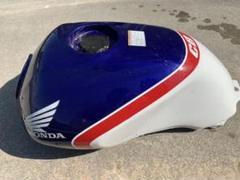 "Thumbnail of ""HONDA 燃料タンク CB400"""