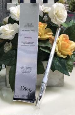 """Thumbnail of """"Dior  コントゥール ヌード レーブル 001 ユニバーサル"""""""