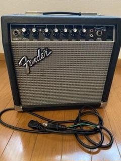 "Thumbnail of ""Fender / Frontman15R"""