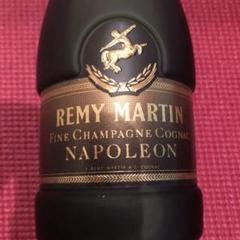 "Thumbnail of ""ブランデー REMY MARTIN  NAPOLEON"""
