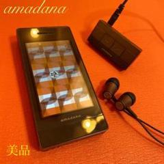 "Thumbnail of ""amadana  docomo 携帯電話 N–04A"""