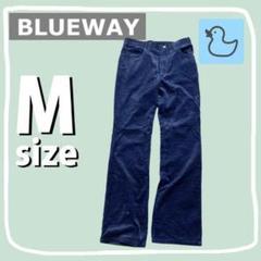 "Thumbnail of ""BLUE WAY パンツ スラックス"""