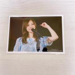 "Thumbnail of ""乃木坂46 CHOOSE 5 PHOTOS!"""