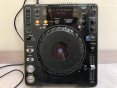 "Thumbnail of ""Pioneer パイオニア CDJ-1000MK3 CDJ"""