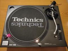 """Thumbnail of """"名機 テクニクス Technics sl-1200 MK3D DJターンテーブル"""""""