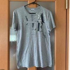 """Thumbnail of """"アメリカンイーグル Tシャツ"""""""