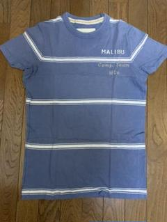 """Thumbnail of """"ホリスター Tシャツ 160cm"""""""