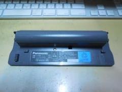 "Thumbnail of ""【バッテリー】Panasonic(DMP-BV300)未使用品(1本)"""
