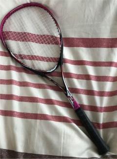 "Thumbnail of ""ヨネックス Yonex 軟式テニスラケット ADX-2 LITE"""
