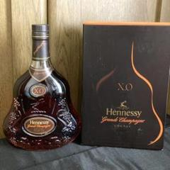 "Thumbnail of ""希少❗️ヘネシーXO Hennessy"""