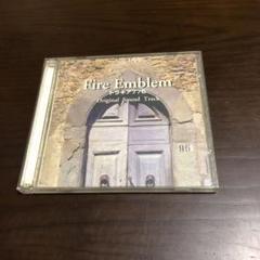 """Thumbnail of """"「ファイアーエムブレム・トラキア776オリジナル・サウンドトラックディスク2のみ"""""""