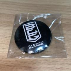 "Thumbnail of ""B.LEAGUE 缶バッジ"""