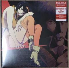 "Thumbnail of ""OST / カウボーイビバップ Cowboy Bebop LP レコード"""