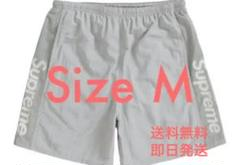 "Thumbnail of ""■完売品■ supreme 水陸 スイムパンツ ハーフパンツ ショーツパンツ"""