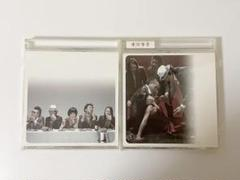 """Thumbnail of """"東京事変 CD セット"""""""