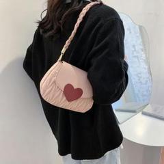 """Thumbnail of """"美品です本革のハンドバッグは使用していません。2"""""""