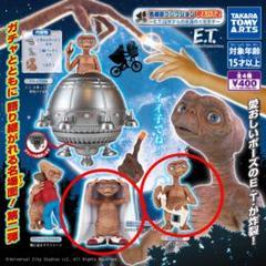 """Thumbnail of """"ET E.T.名場面コレクション PART2"""""""