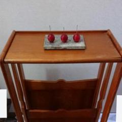 "Thumbnail of ""コクヨ 昭和から引き継いできた家具 アンティーク  まるで 北欧家具"""