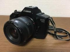 """Thumbnail of """"Canon EOS650 + EF35-70mm F3.5-4.5"""""""