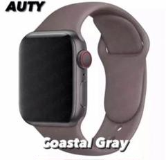 "Thumbnail of ""Apple Watch アップルウォチ バンド ベルト"""