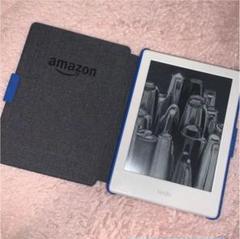 "Thumbnail of ""Amazon Kindlepaperwhite 第8世代 ホワイト 広告付"""